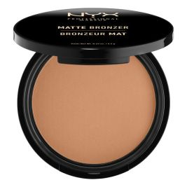 800897809058_mattebronzer_light_main