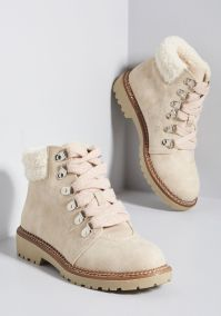 10108333_forget_me_not_lace-up_bootie_cream_MAIN