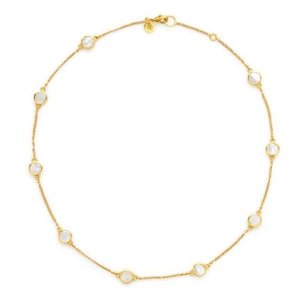 Valencia_Delicate_Station_Necklace_Mother_of_Pearl_JulieVos_1000x
