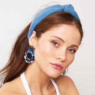 denim_headband_1024x1024
