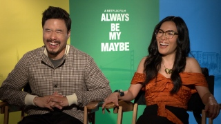 ali-wong-randall-park-always-be-my-maybe-interview