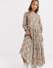 12660643-1-leopardprint