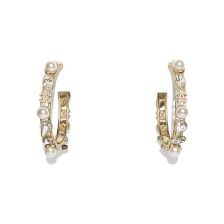 earrings-gold-pearly-white-crystal-metal-glass-pearls-strass-metal-glass-pearls-strass-packshot-default-ab1831y47874z8905-8819784941598