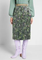 10111877_pleat_the_way_velvet_midi_skirt_green_MAIN