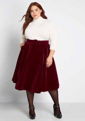 10124447_modcloth_x_collectif_dolled_up_velvet_swing_skirt_burgundy_PLUS-SIZE01