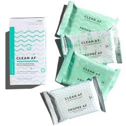 IMG-cleanAF-box_sachets_1100x1100_c00f47d3-3004-433d-959c-f8c901b7acfe