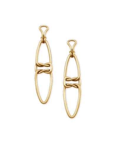 kendra-scott-fallyn-linear-earring-vintage-gold-00-lg