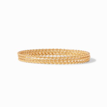 Cascade_Trio_Bangles_Gold_B_Centered