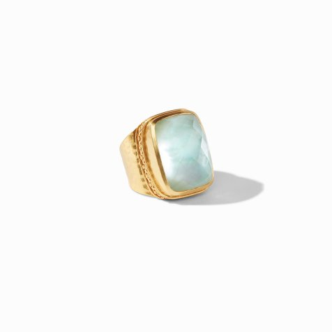 Catalina_Statement_Ring_Iridescent_Aquamarine_Blue_A_Centered