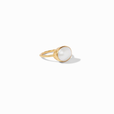 Honey_Stacking_Ring_Pearl_A