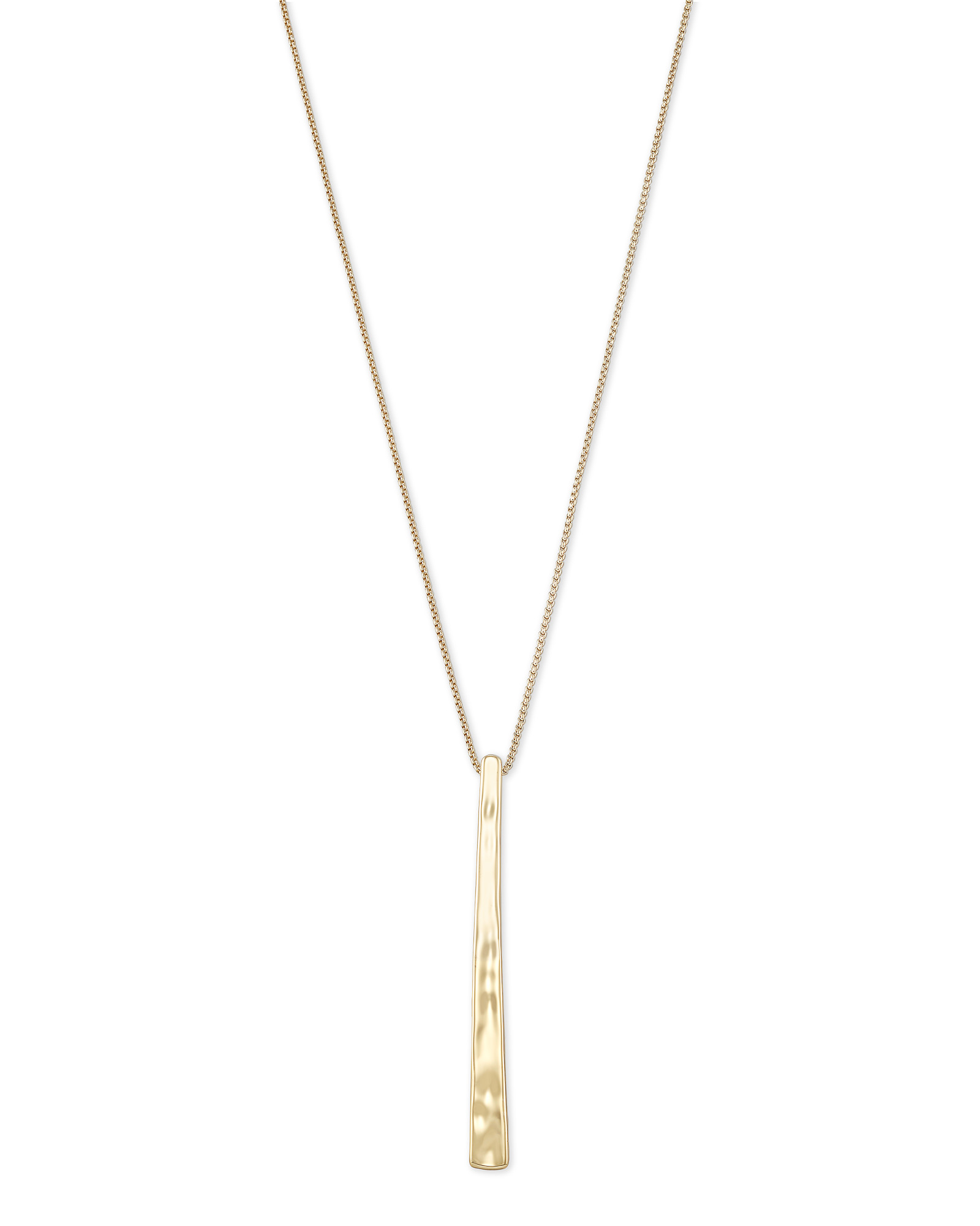 kendra-scott-baleigh-long-pendant-necklace-gold-00-lg