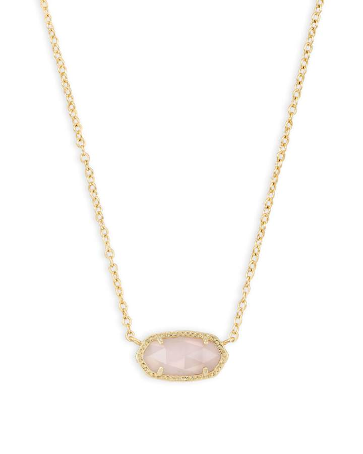 kendra-scott-elisa-gold-pendant-necklace-in-rose-quartz_00_default_lg