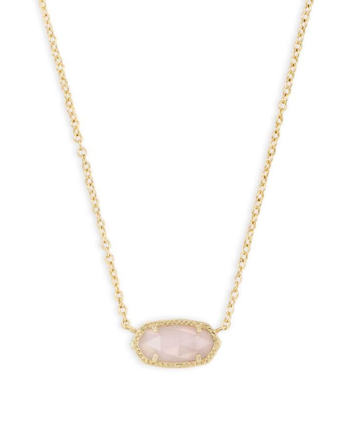 kendra-scott-elisa-gold-pendant-necklace-in-rose-quartz_00_default_lg