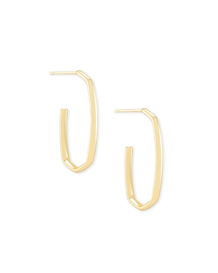 kendra-scott-ellen-hoop-earring-gold-00-lg