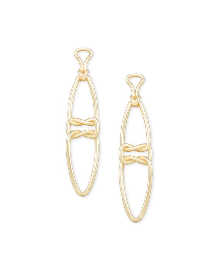 kendra-scott-fallyn-linear-earring-gold-00-lg