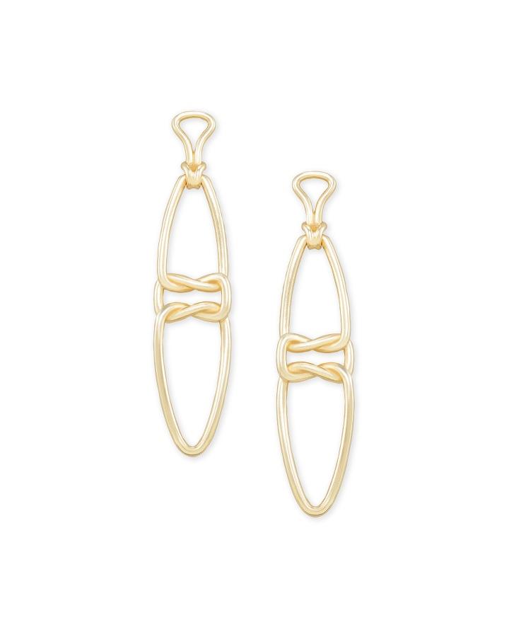 kendra-scott-fallyn-linear-earring-gold-00-lg