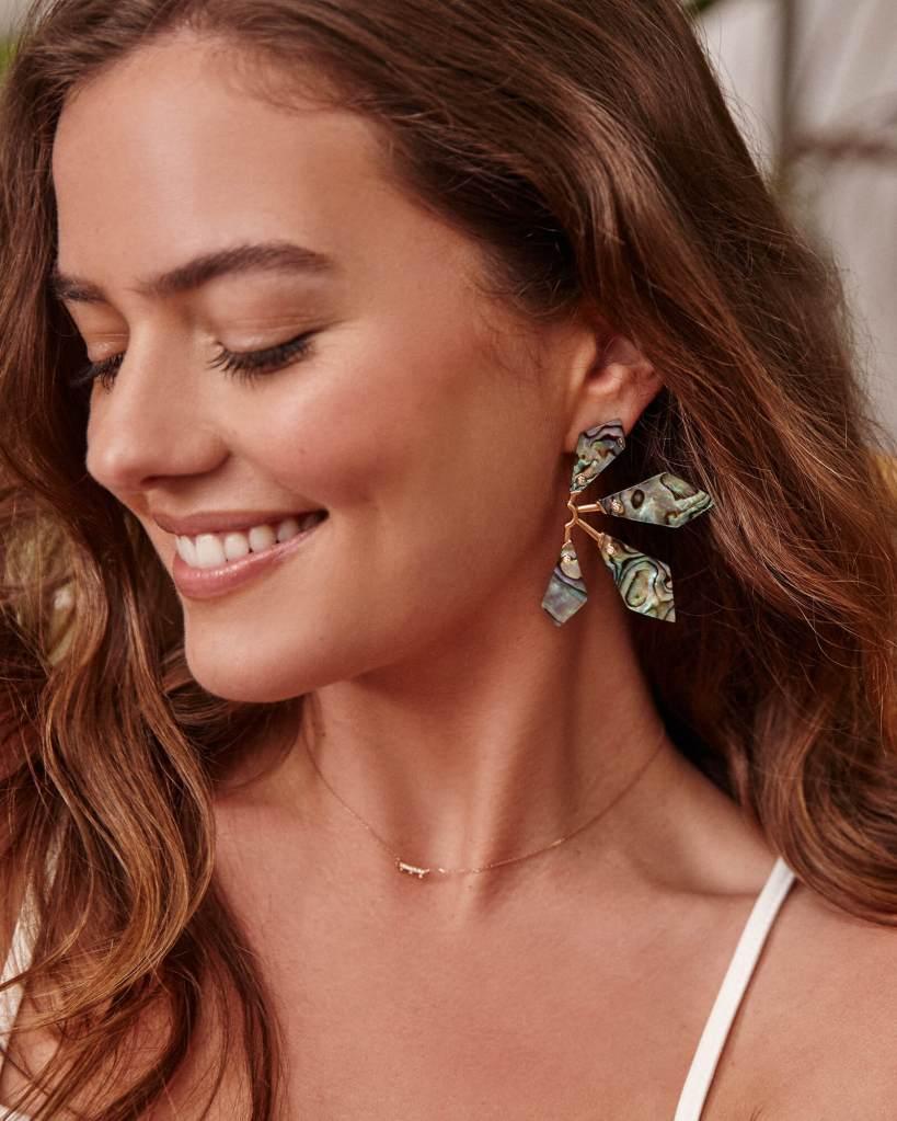 kendra-scott-malika-earring-rose-gold-abalone-shell-04-lg