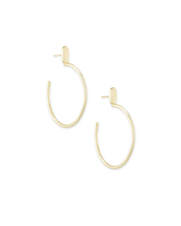kendra-scott-small-pepper-earrings-gold-00-lg