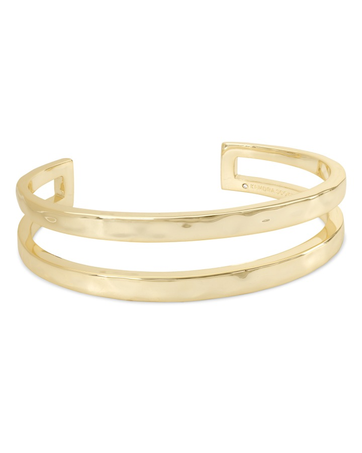 kendra-scott-zorte-cuff-bracelet-gold-00-lg