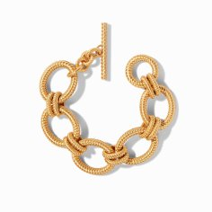 Olympia_Bracelet_Gold_C