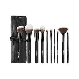 sephora-collection-ready-to-roll-brush-set-300