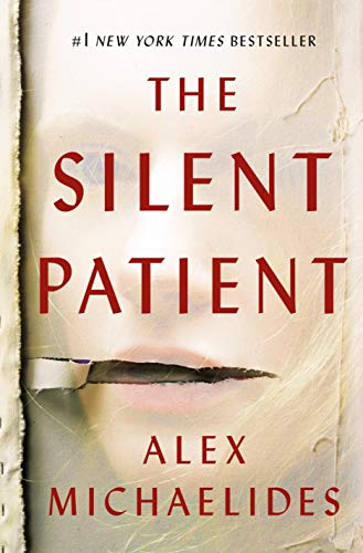 This image has an empty alt attribute; its file name is the-silent-patient.jpg